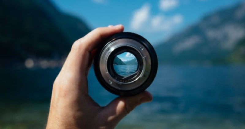 Transparency – What to ask your media agency?