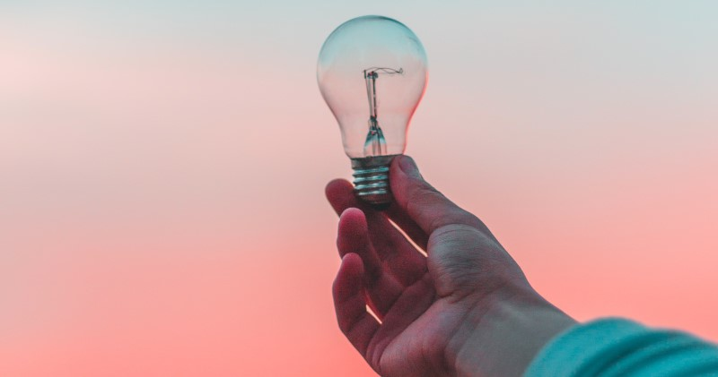 Why your PR ideas need to grow with you as an agency