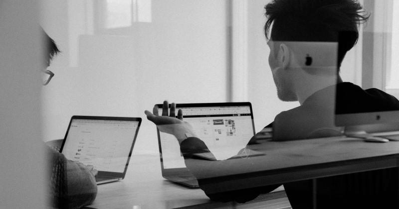 To hire or to nurture digital talent