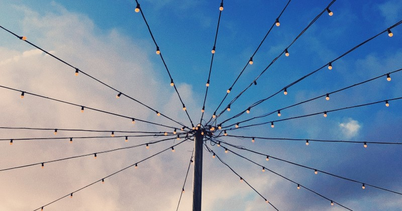 How a connected audience approach can improve your paid performance