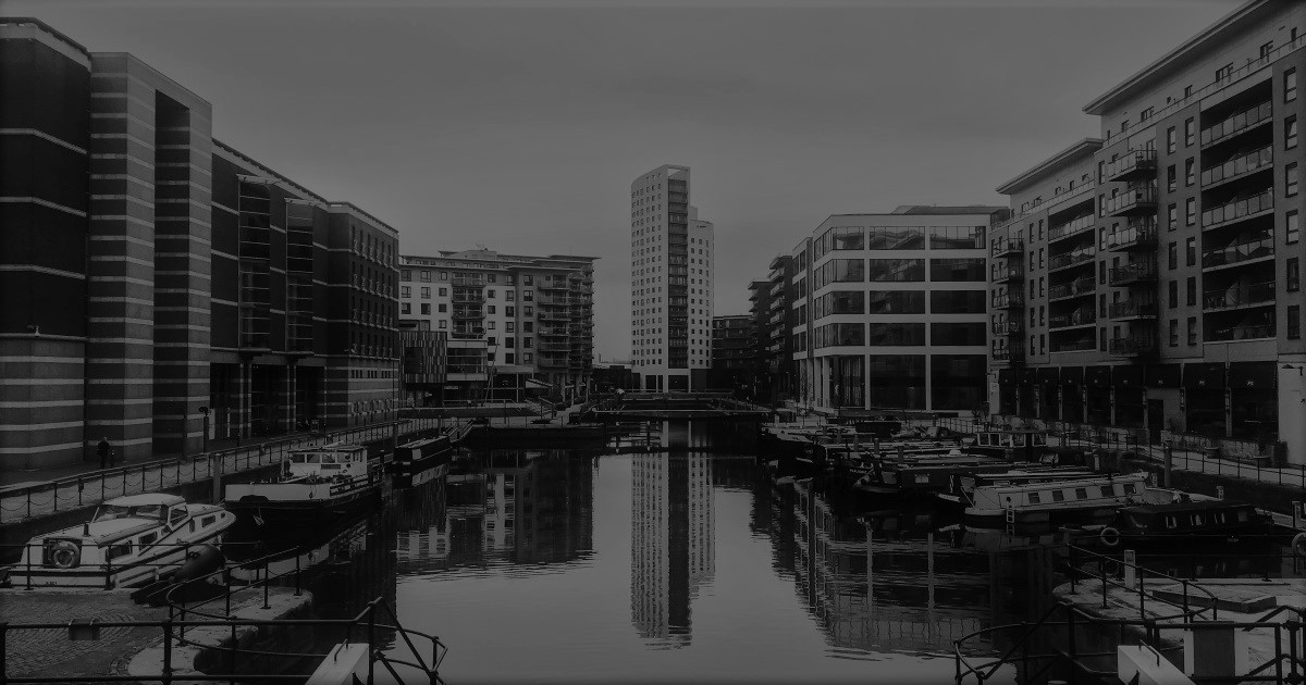 Leeds Business Community – Adapting to the new normal