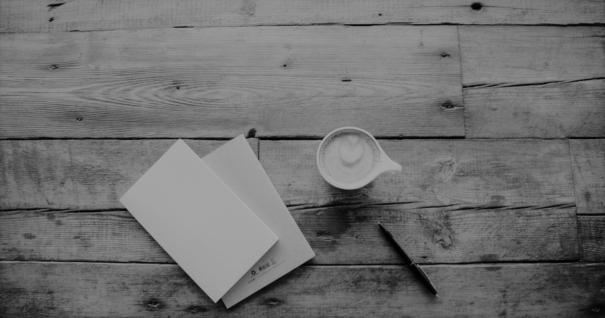 6 things to do when you need serious content inspiration