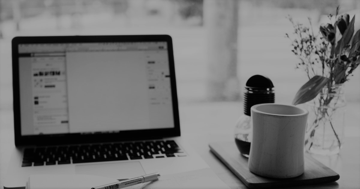 5 Great tips for writing accessible content