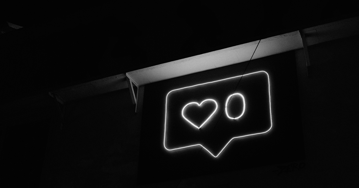 5 ways to take your PR campaigns to the next level using social media