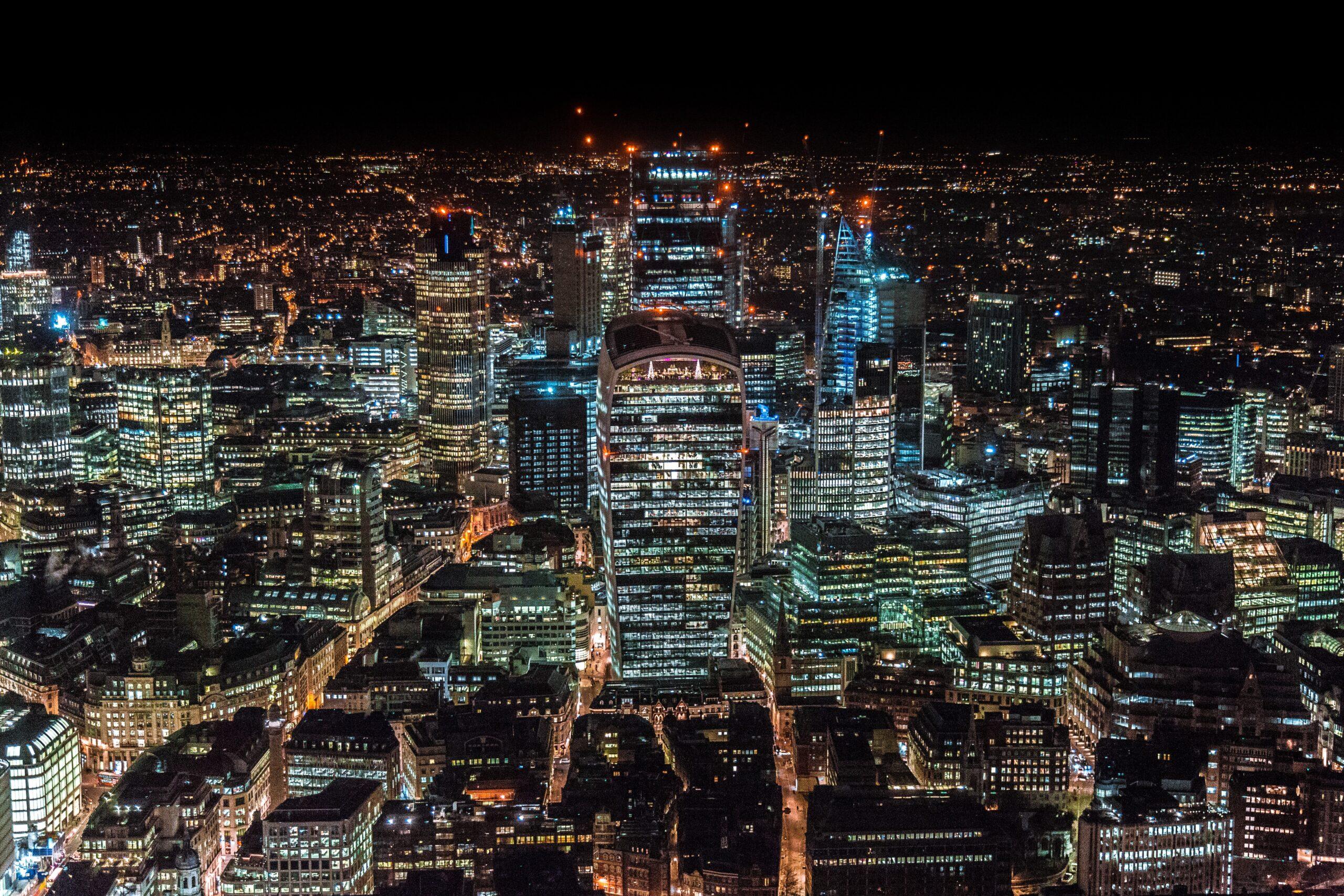 Blacktower Financial Management