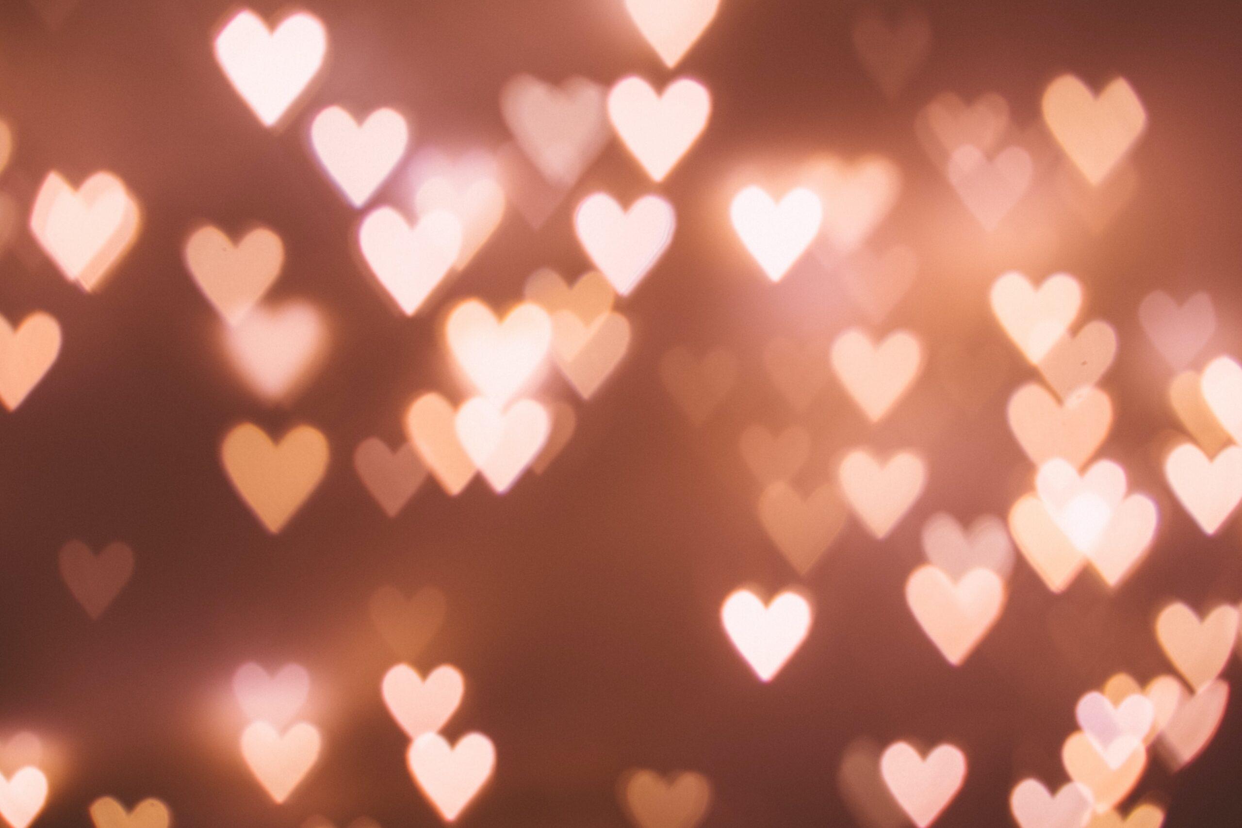 thortful – Valentine's Day
