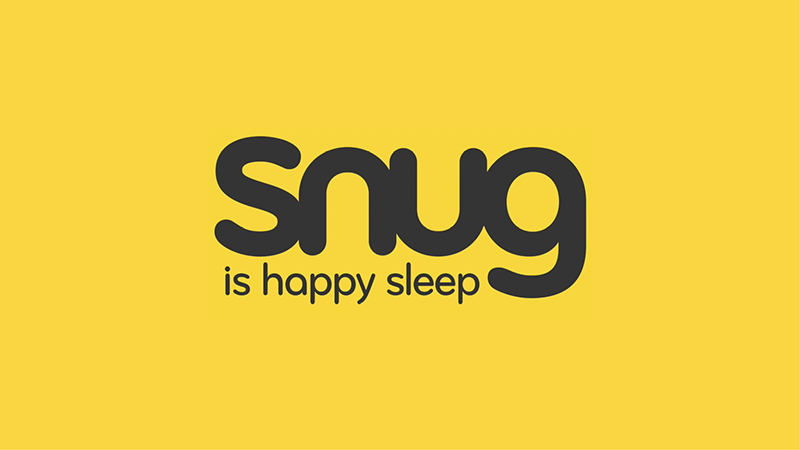 Snug Bedding: Using Paid Media to Drive Sales and Brand Recognition