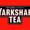 Yorkshire tea - rebrand