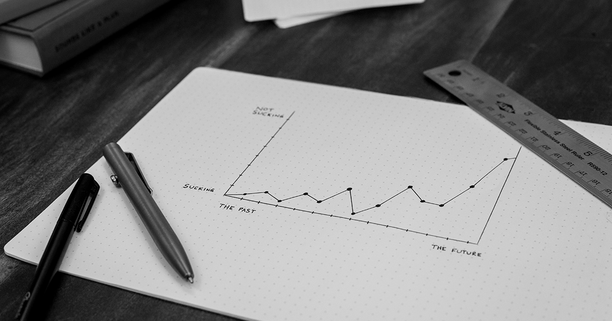 How to Measure the Impact of Your SEO Performance Effectively