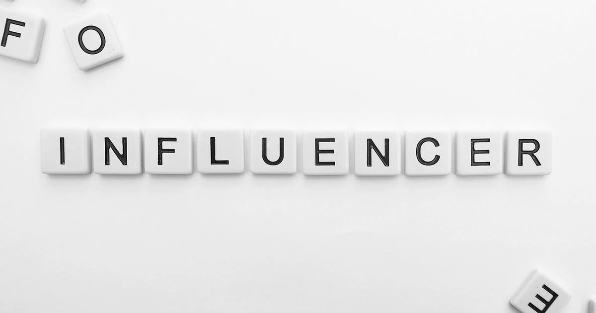 5 Steps to Creating the Ultimate Influencer Strategy