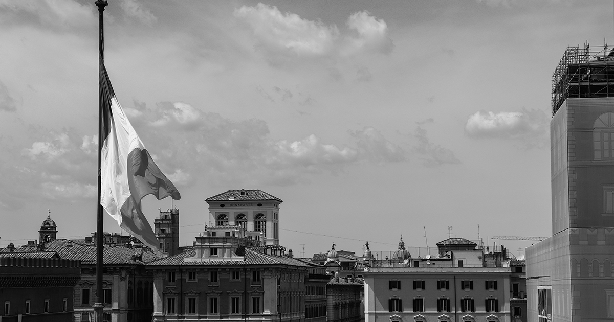 How to Run a PR Campaign in Italy