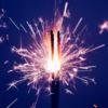 spark - firework